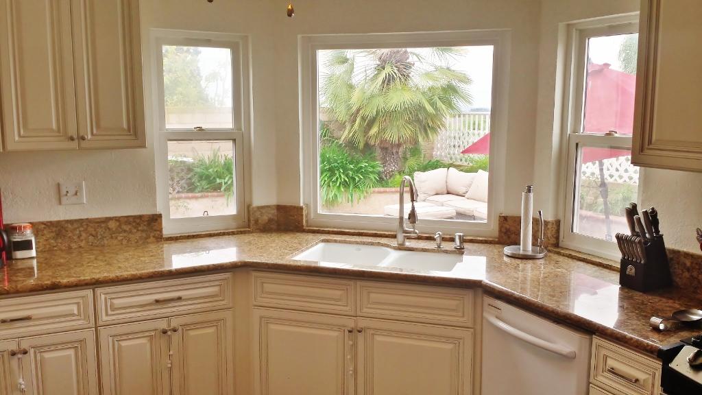 kitchen 1 (1024x576)