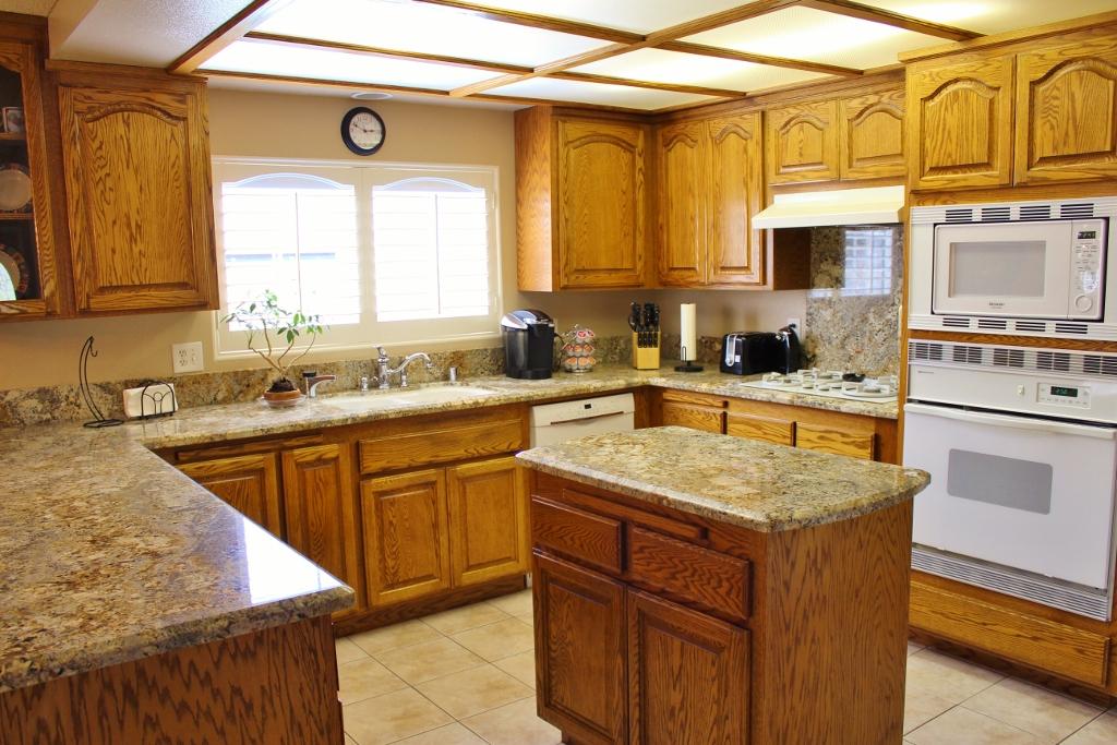 kitchen 1 (1024x683)