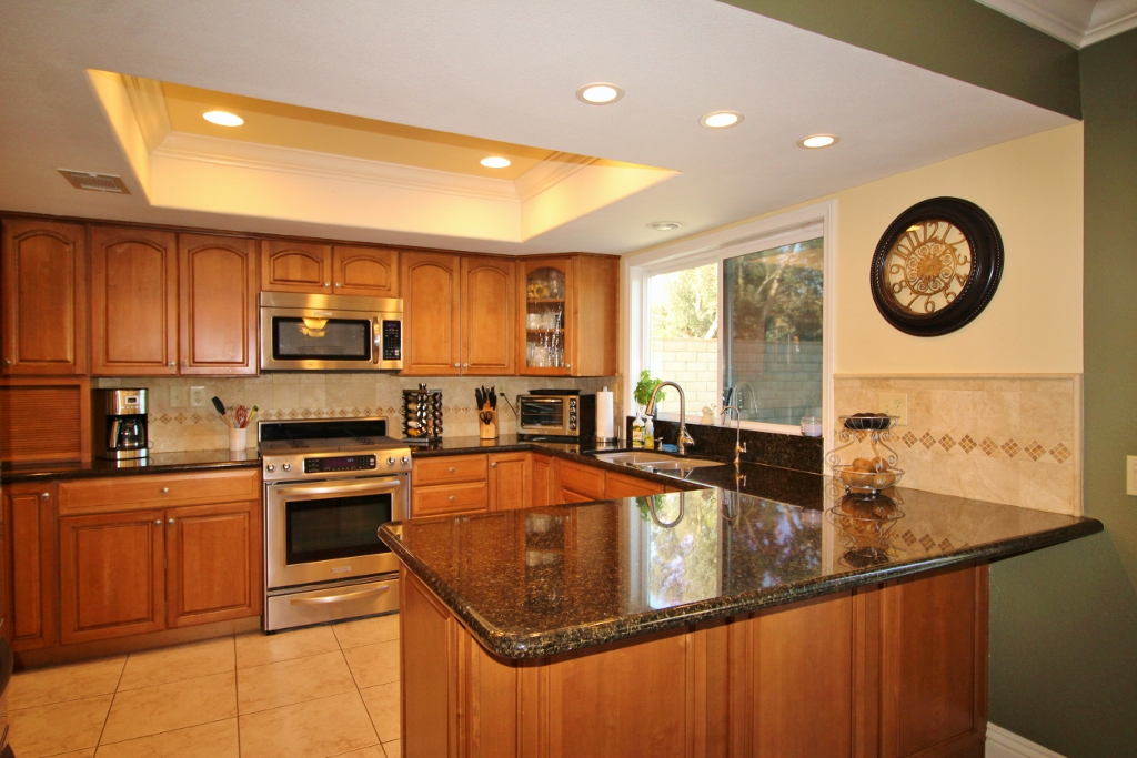 kitchen 8 (1024x683)