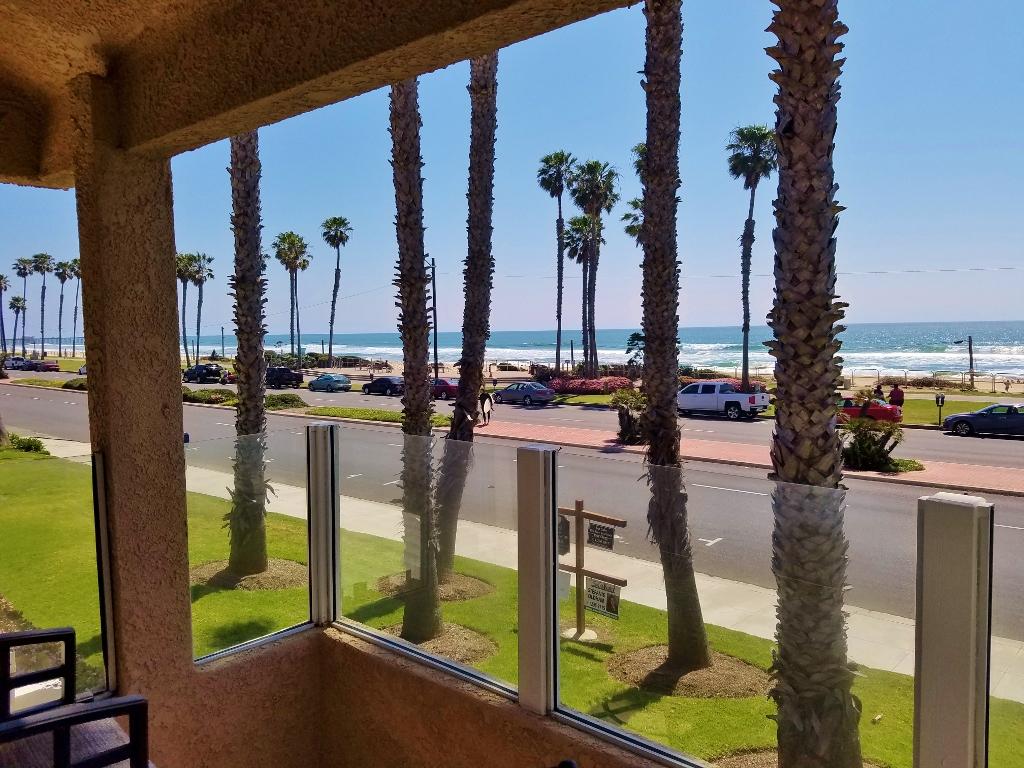 patio view (1024x768)